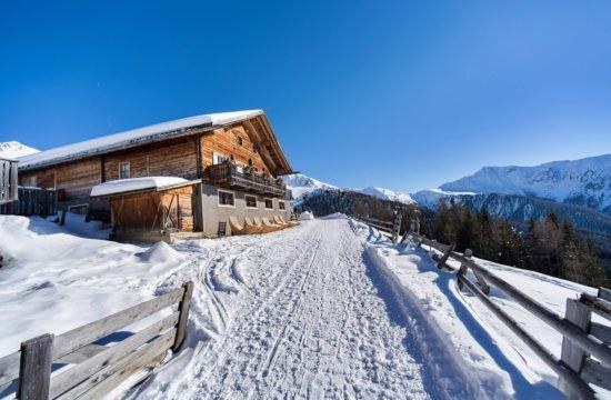 hut-winter-georg-hofer-2