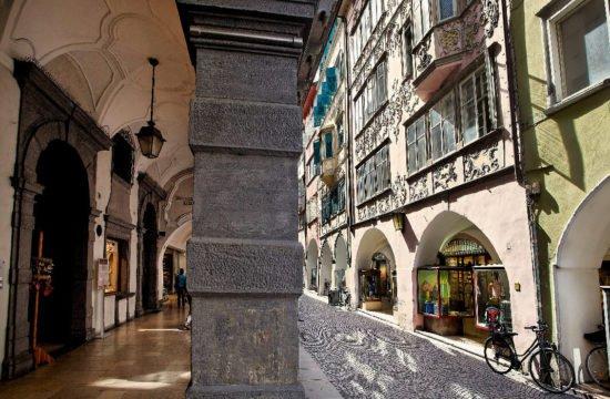 città-vecchia-bolzano
