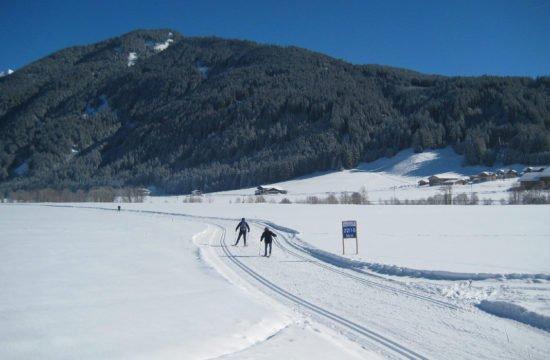 valle-di-casies-alto-adige-ski-touring-trail