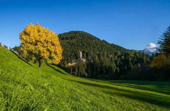 valle-di-casies-south-tyrol-castell-welsperg