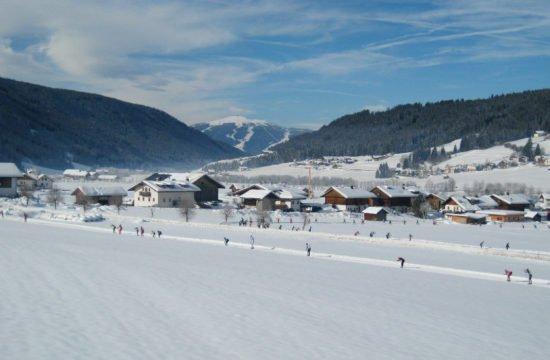 ski-touring-trail-untersieglerhof