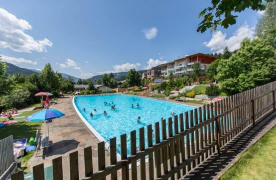 swimmingpool-welsberg-elke-lessig-2-2