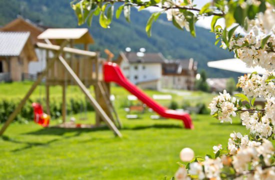 untersieglerhof-south-tyrol-playground