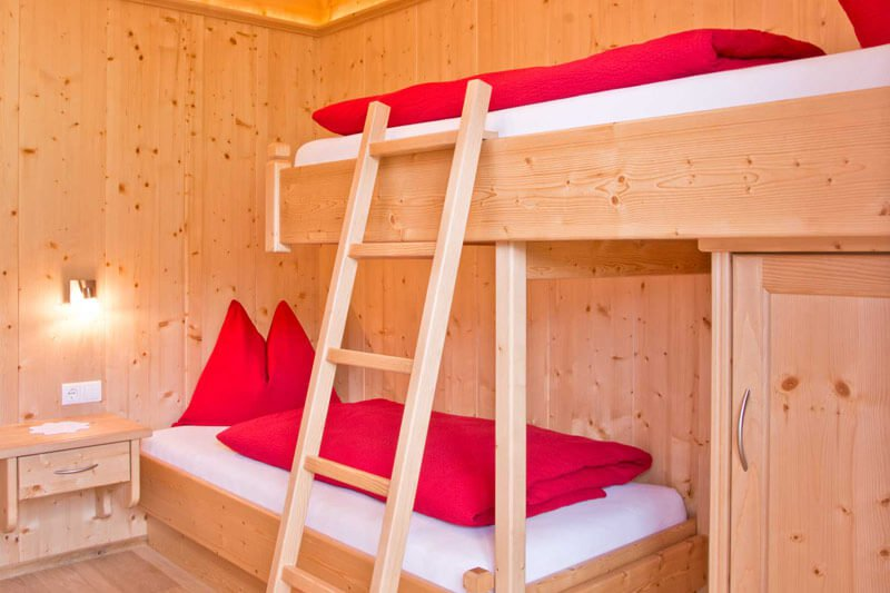 untersieglerhof-apartment-kronplatz-bunk-beds