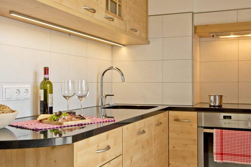 untersieglerhof-appartamento-kronplatz-cucina2