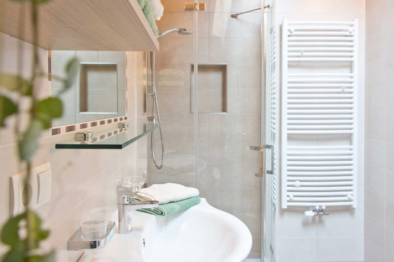 untersieglerhof-apartment-siegler-bathroom