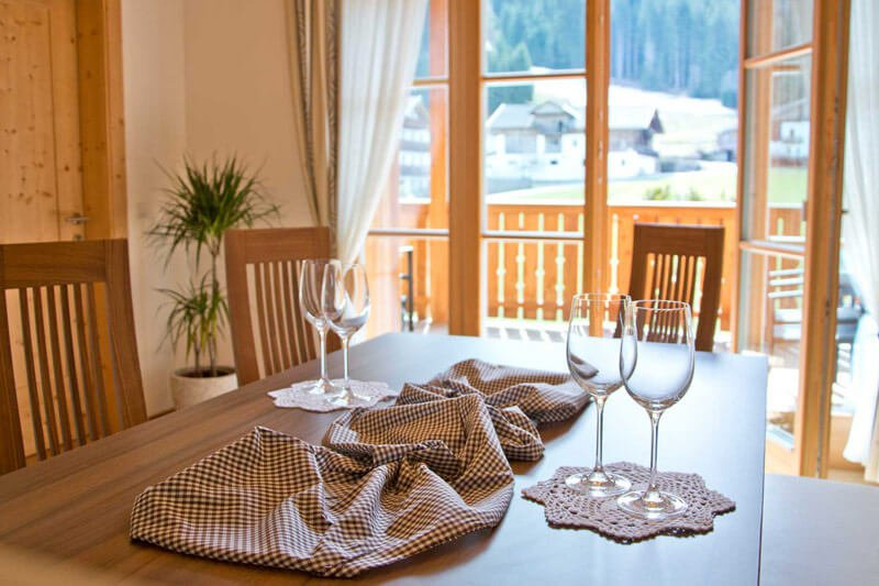 untersieglerhof-apartment-siegler-dining-room