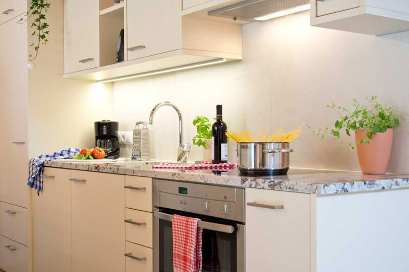 untersieglerhof-apartment-siegler-kitchen
