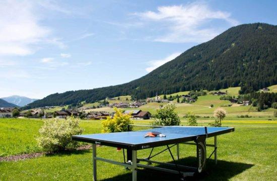 untersieglerhof-activities-2