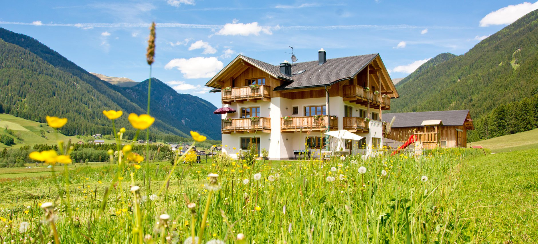 holidays-at-the-farm-val-di-pusteria