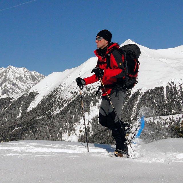 Inverno & Fun