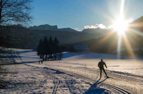 winterlandschaft-gsiesertal-suedtirol3